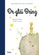Dr gläi Brinz