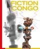 Congo as Fiction