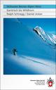 Skitouren Berner Alpen West
