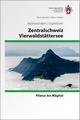 Zentralschweiz/Vierwaldstättersee