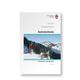 Schneeschuhtouren Zentralschweiz