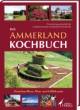 Das Ammerland Kochbuch