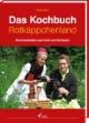 Das Kochbuch Rotkäppchenland