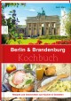 Berlin & Brandenburg Kochbuch
