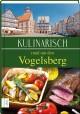 Kulinarisch rund um den Vogelsberg