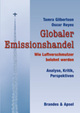 Globaler Emissionshandel