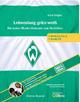 Lebenslang grün-weiß