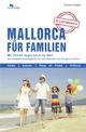 Mallorca für Familien 2019