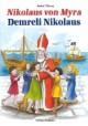 Nikolaus von Myra/Demreli Nikolaus