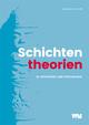 Schichtentheorien in Psychiatrie und Psychologie