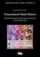 Transcultural Music History