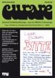 Curare. Zeitschrift für Medizinethnologie / Journal of Medical Anthropology / Adipositas im Fokus: Oder wie übergewichtig darf man sein? / Obesity in focus: What about Overweight?