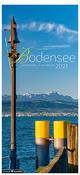 Bodensee, vertikal 2021