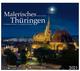 Malerisches Thüringen 2021