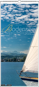 Bodensee, vertikal 2022