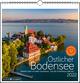 Östlicher Bodensee 2022