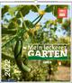 Mein leckerer Garten 2022
