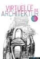 Virtuelle Architektur 2018
