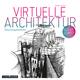 Virtuelle Architektur - Geburtstagskalender