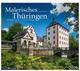 Malerisches Thüringen 2019
