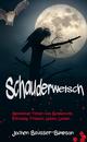 Schauderwelsch
