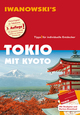 Tokio mit Kyoto