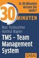 30 Minuten TMS - Team Management System