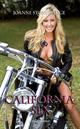 California Sex