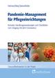 Pandemie-Management für Pflegeeinrichtungen