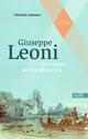 Joseph Leoni