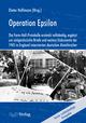 Operation Epsilon