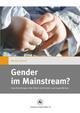 Gender im Mainstream?