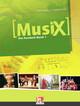 Musix - Das Kursbuch Musik 1