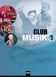 Club Musik