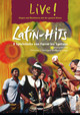 Live! Latin-Hits