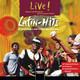 Latin Hits. Audio-CD