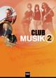 Club Musik 2. Schülerband, Ausgabe Deutschland
