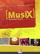 Musix - Das Kursbuch Musik 2, Ausgabe D