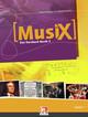 MusiX 3. Schülerband. Ausgabe Deutschland