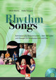 Rhythm Songs