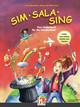 Sim Sala Sing. Liederbuch. Ausgabe Deutschland