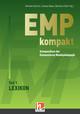 EMP kompakt - Kompendium der Elementaren Musikpädagogik