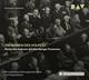 'Im Namen des Volkes' - Hinter den Kulissen des Nürnberger Prozesses