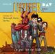 Luzifer junior - Zu gut für die Hölle