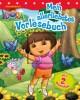 Dora - Mein allerliebstes Vorlesebuch