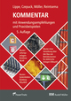 Kommentar zur Muster-Leitungsanlagen-Richtlinie (MLAR)
