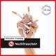 Mentales Training: Nichtraucher