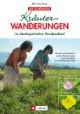 Die schönsten Kräuter-Wanderungen im oberbayerischen Voralpenland