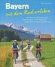 Bayern mit dem Rad erleben