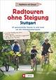 Radtouren ohne Steigung - Stuttgart